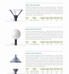 outdoor lighting transformer wiring diagram wiring diagram low voltage lighting transformer wiring diagram [ 1812 x 2520 Pixel ]