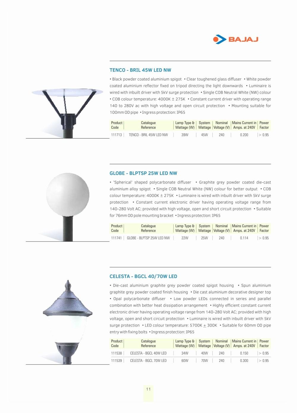 medium resolution of outdoor lighting transformer wiring diagram wiring diagram low voltage lighting transformer wiring diagram