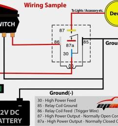 12 24 volt trolling motor wiring diagram wirings diagram volt trolling motor wiring diagram on  [ 990 x 840 Pixel ]