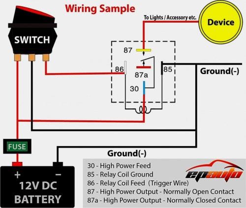 small resolution of 12 24 volt trolling motor wiring diagram wirings diagram volt trolling motor wiring diagram on