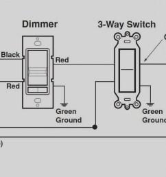 pass amp seymour wiring diagrams wiring diagram pass seymour switches wiring diagram [ 1877 x 970 Pixel ]