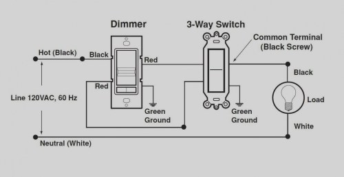 small resolution of pass amp seymour wiring diagrams wiring diagram pass seymour switches wiring diagram