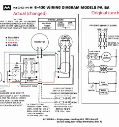 wiring diagram for hayward super ii pump data wiring diagram preview hayward heat pump wiring diagram hayward wiring diagram [ 2413 x 1810 Pixel ]