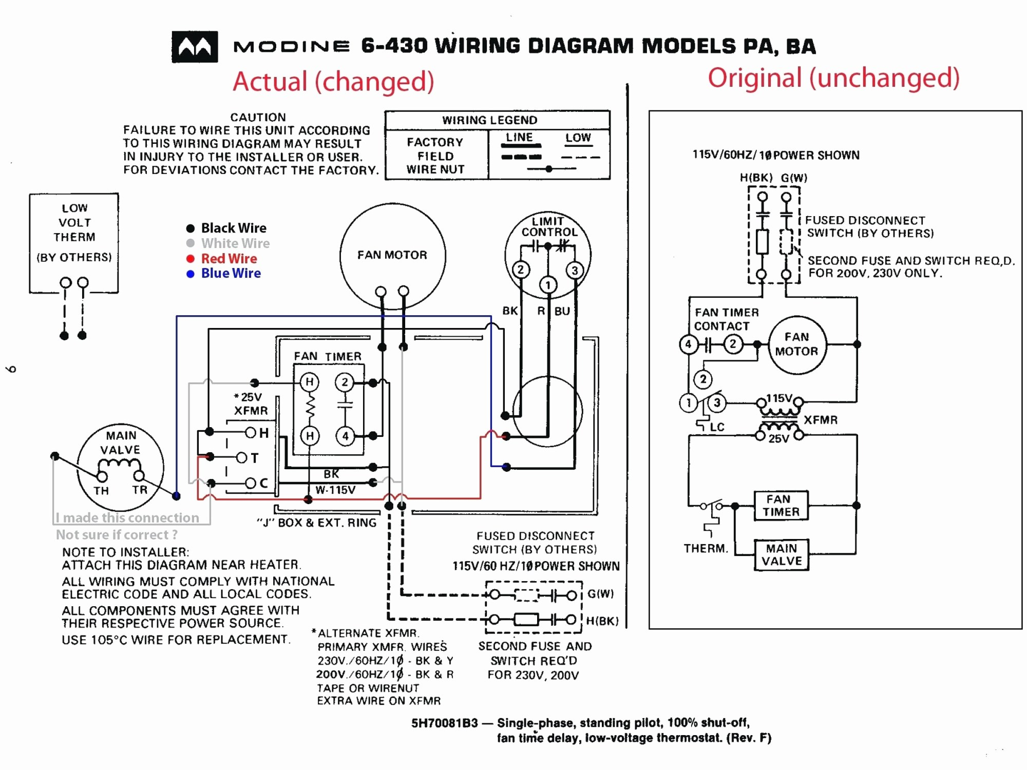 hight resolution of dd15 wiring diagram pid 168 advance wiring diagram dd15 wiring diagram pid 168