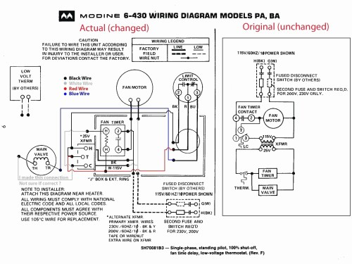 small resolution of dd15 wiring diagram pid 168 advance wiring diagram dd15 wiring diagram pid 168