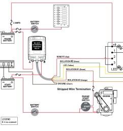 perko battery switch wiring diagram wirings diagramperko battery switch diagram guest wiring wiring diagram perko battery [ 1479 x 1267 Pixel ]