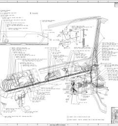 peterbilt 320 wiring diagram wiring diagram datpeterbilt 320 fuse box diagram wiring diagram detailed peterbilt 320 [ 2376 x 1808 Pixel ]