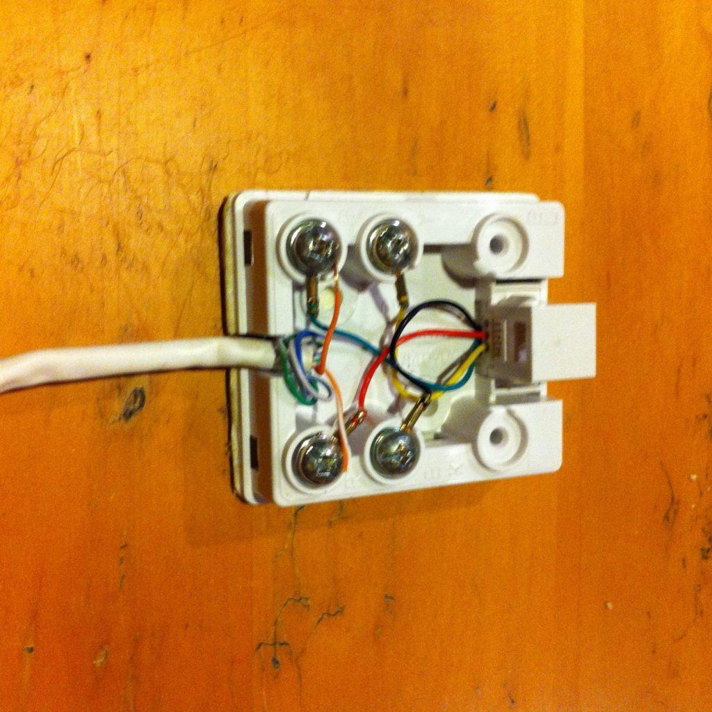 hight resolution of  phone jack wires diagram air american samoa dsl phone jack wiring diagram