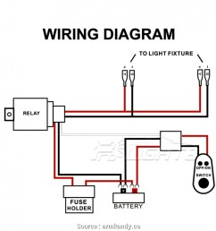 4 prong toggle switch wire diagram index listing of wiring diagramspictures led rocker switch wiring diagram [ 910 x 910 Pixel ]