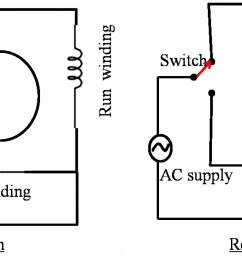 phase motor wiring diagrams century besides 220 vac single phase10 pole motor wiring diagram schema wiring [ 2328 x 910 Pixel ]