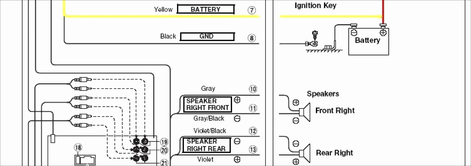 hight resolution of pioneer avh x1500 wiring diagram wiring diagram pioneer avhpioneer avh x1500 wiring diagram wiring diagram