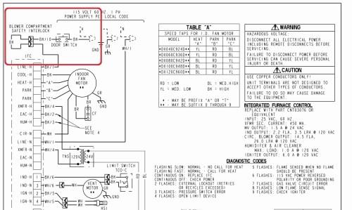 small resolution of pioneer avh x2700bs wiring color diagram wiring library pioneer avh x2700bs wiring diagram