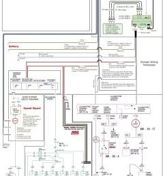 pioneer avh x2800bs wiring diagram for ranger wiring diagram sitepioneer avh x2800bs wiring diagram for ranger [ 1470 x 2497 Pixel ]