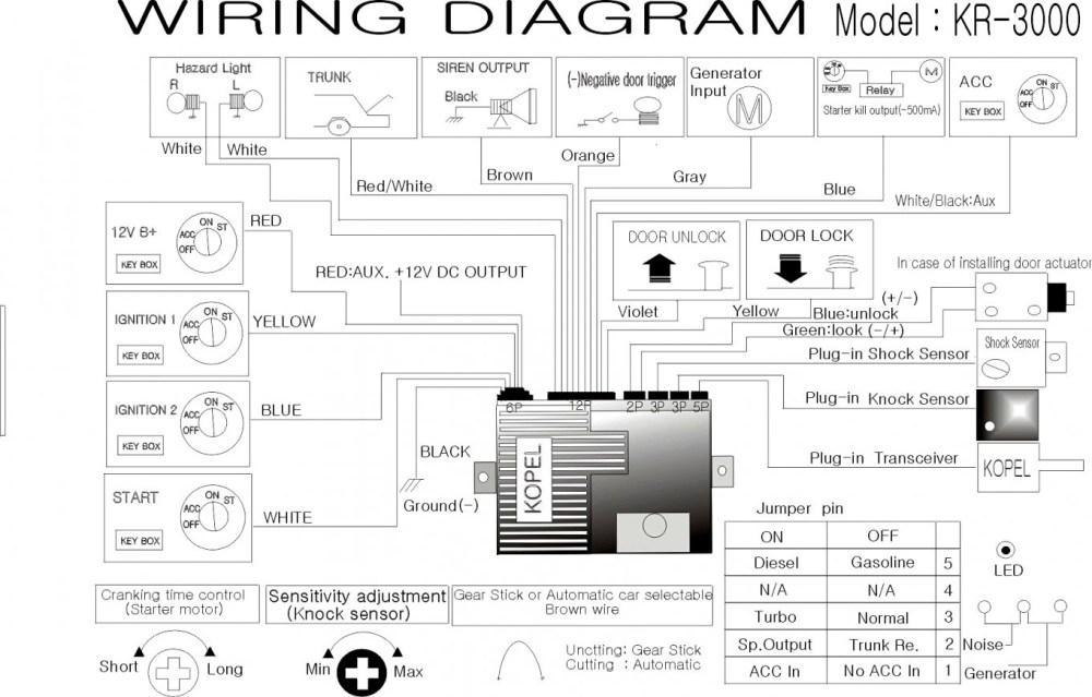 medium resolution of  pioneer deh 1600 wiring diagram wiring diagram pioneer deh on pioneer