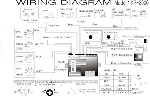 small resolution of  pioneer deh 1600 wiring diagram wiring diagram pioneer deh on pioneer
