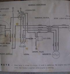 pioneer deh 445 wiring diagram best wiring library alpine ktp 445 wiring diagram [ 1024 x 768 Pixel ]