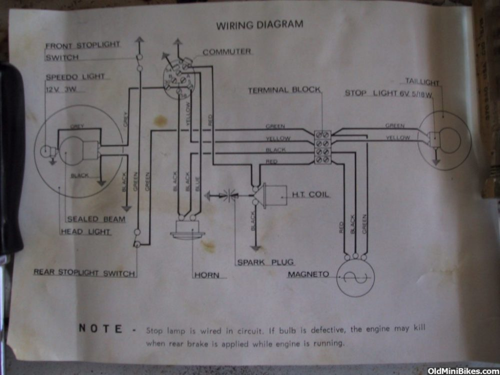 medium resolution of  pioneer deh 445 wiring diagram best wiring library alpine ktp 445 wiring diagram
