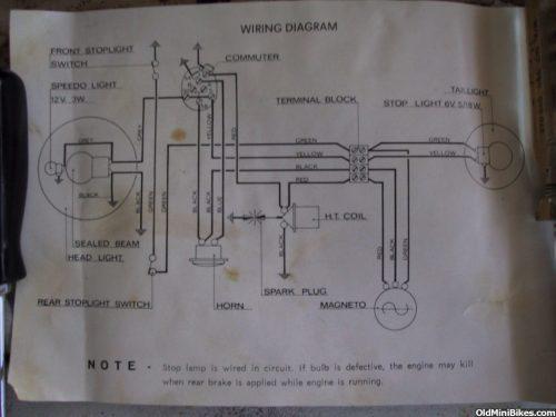 small resolution of  pioneer deh 445 wiring diagram best wiring library alpine ktp 445 wiring diagram