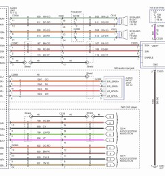 wiring for pioneer wiring diagram article review pioneer deck wiring wiring diagram hostwiring diagram pioneer deh [ 3000 x 2250 Pixel ]