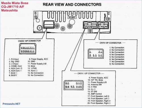 small resolution of  pioneer super tuner 3d wiring diagram wiring diagram pioneer super tuner 3d wiring diagram