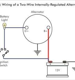 lincoln powermaster alternator wiring diagram 1998 wiring diagram powermaster one wire alternator wiring diagram powermaster alternator wiring diagram [ 1024 x 783 Pixel ]