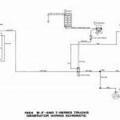 Single Wire Alternator Diagram 3 Gang Light Switch Wiring Australia 2000 Ford F250 Wirings Powermaster One Manual E Books