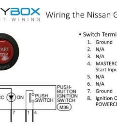 push start stop wiring diagram schematic diagram push on on honeywell  [ 2947 x 1650 Pixel ]