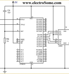 ssc camera wire diagram wiring diagram newcamera wiring schematic 4 [ 2859 x 1762 Pixel ]