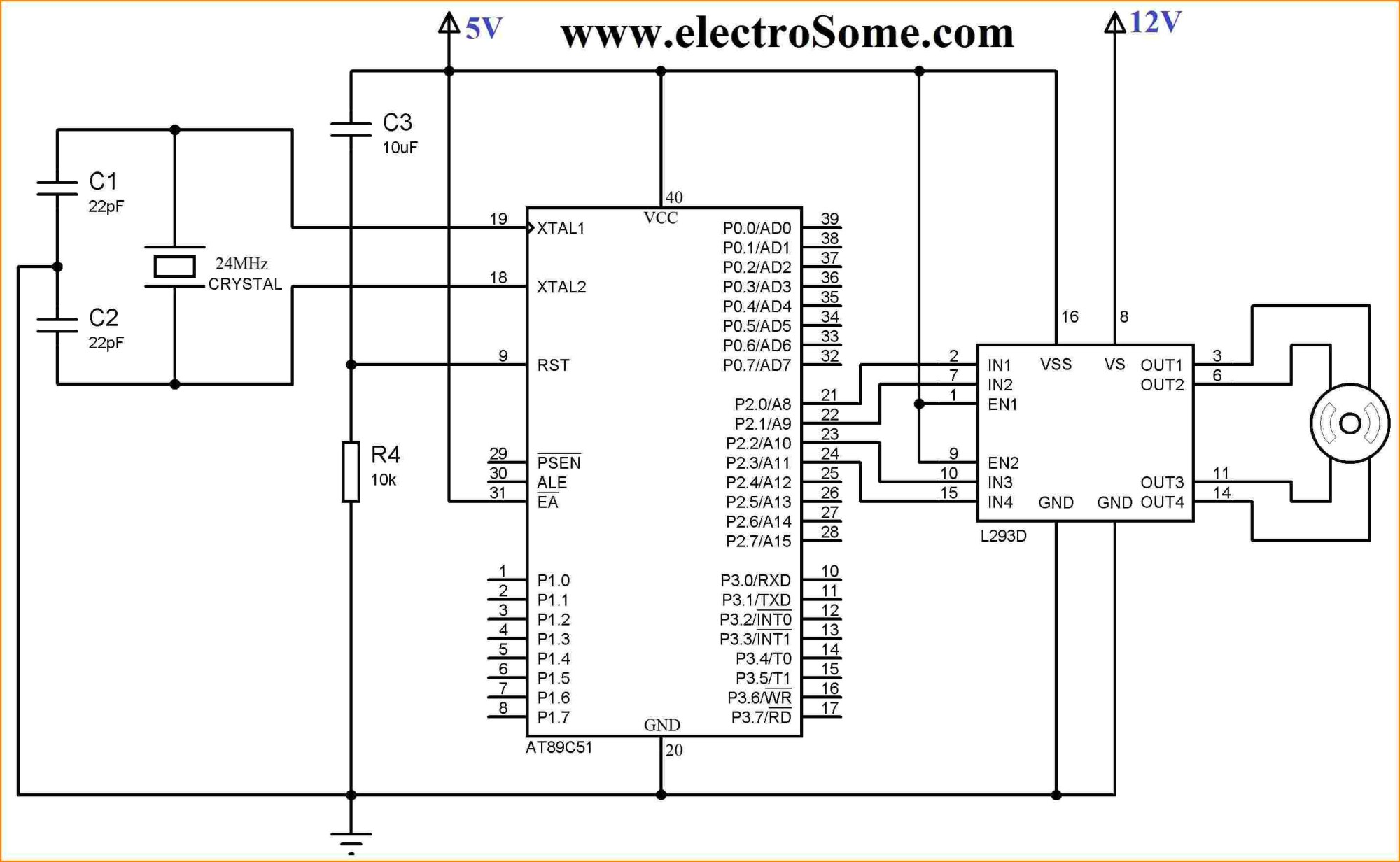 hight resolution of ssc camera wire diagram wiring diagram newcamera wiring schematic 4