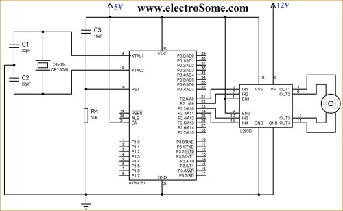 small resolution of ssc camera wire diagram wiring diagram log ssc camera wire diagram