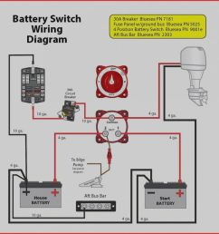 novatech inc battery isolator wiring diagram wiring diagram forward quest battery isolator wiring diagram wiring diagram [ 1008 x 1024 Pixel ]