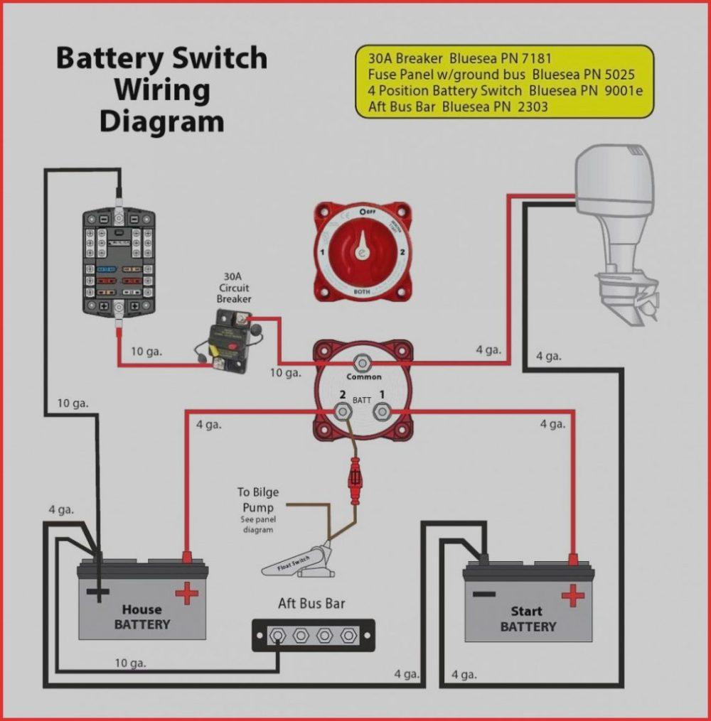 medium resolution of novatech inc battery isolator wiring diagram wiring diagram forward quest battery isolator wiring diagram wiring diagram