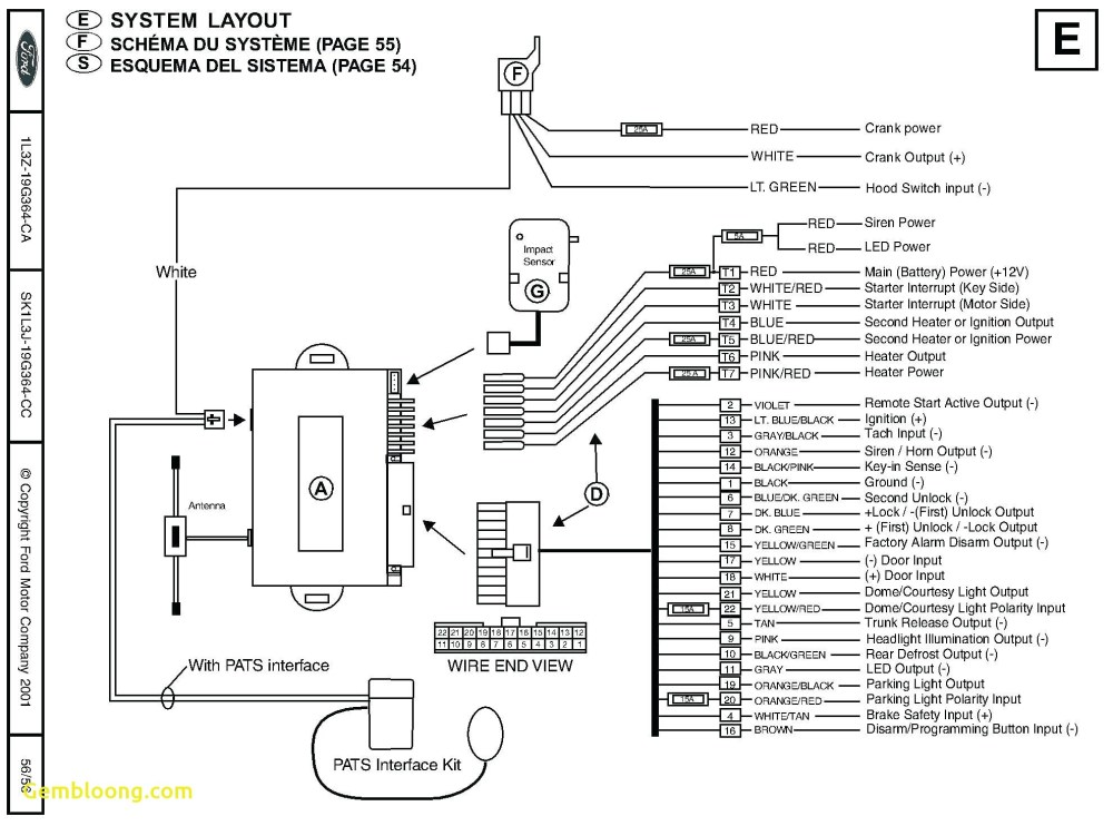 medium resolution of valet 561r wiring diagram 19 18 depo aqua de u2022ready remote wiring diagram expedition 12 depo aqua de u2022 rh 12 depo aqua de valet remote starter
