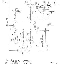 remote winch control wiring diagram wiring diagram badlandremote winch control wiring diagram wiring diagram u2013 [ 1936 x 2813 Pixel ]