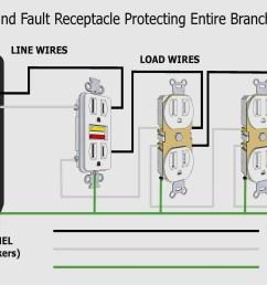 residential garage electrical wiring blog wiring diagram residential garage electrical wiring diagrams wiring diagrams residential garage [ 2586 x 1533 Pixel ]