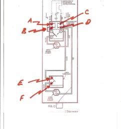 rheem hot water heater wiring diagram wiring diagram rheem rterheem hot water heater wiring diagram wiring [ 1700 x 2338 Pixel ]