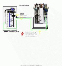 rheem water heater wiring schematic rheem rte 18 wiring diagram general wiring diagram  rheem rte 18 wiring diagram general