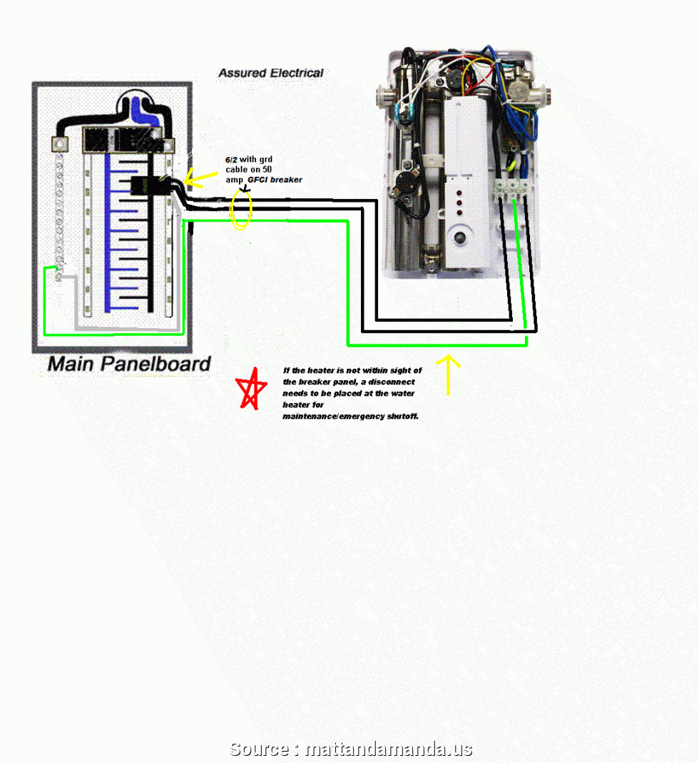 Diagram Rheem Rte 13 Wiring Diagram Full Version Hd Quality Wiring Diagram Diagrammatix Taverne St Martin Brest Fr