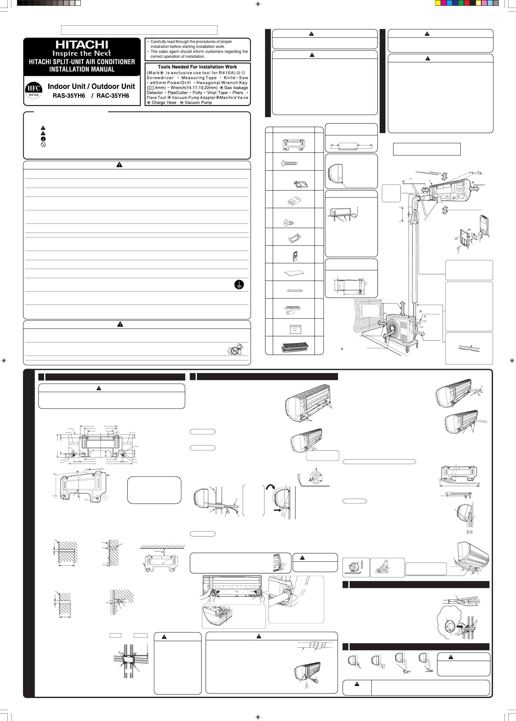 hight resolution of volvo vacuum pump wiring diagram wiring diagram ignition switch wiring diagram furthermore vacuum pump wiringwiring diagram