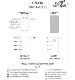 rocker switch wire diagram wiring diagram data oreo 3 pin rocker switch wiring diagram [ 1845 x 1742 Pixel ]
