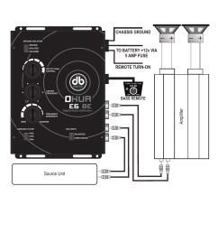 church wiring diagram 2 channel amplifier 2 channel car amplifier monsoon on home stereo eq  [ 955 x 1336 Pixel ]