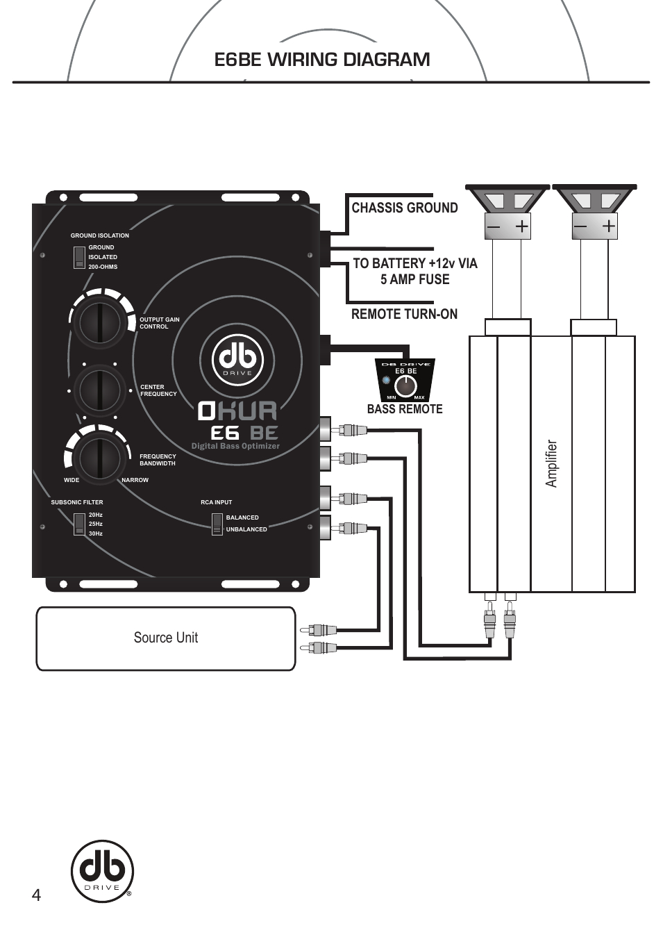 medium resolution of  church wiring diagram 2 channel amplifier 2 channel car amplifier monsoon on home stereo eq