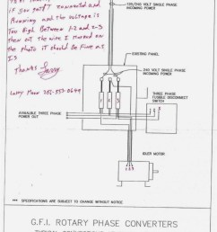 arco roto phase wiring diagram wiring diagram article review [ 799 x 1024 Pixel ]