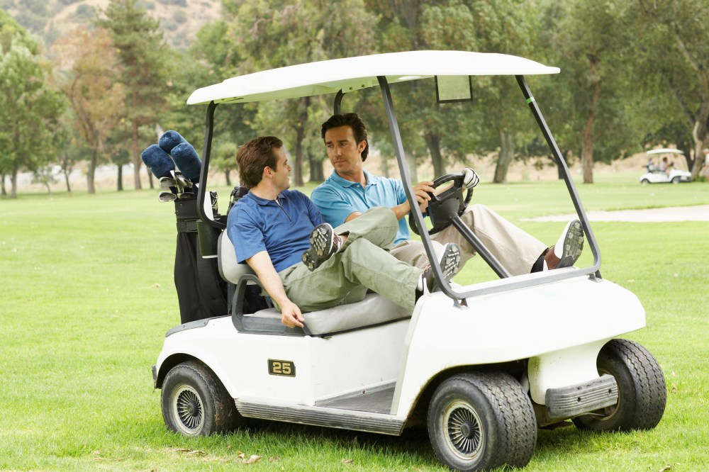 medium resolution of ruff amp tuff electric golf cart wiring diagram wiring diagram ez go electric golf cart wiring diagram