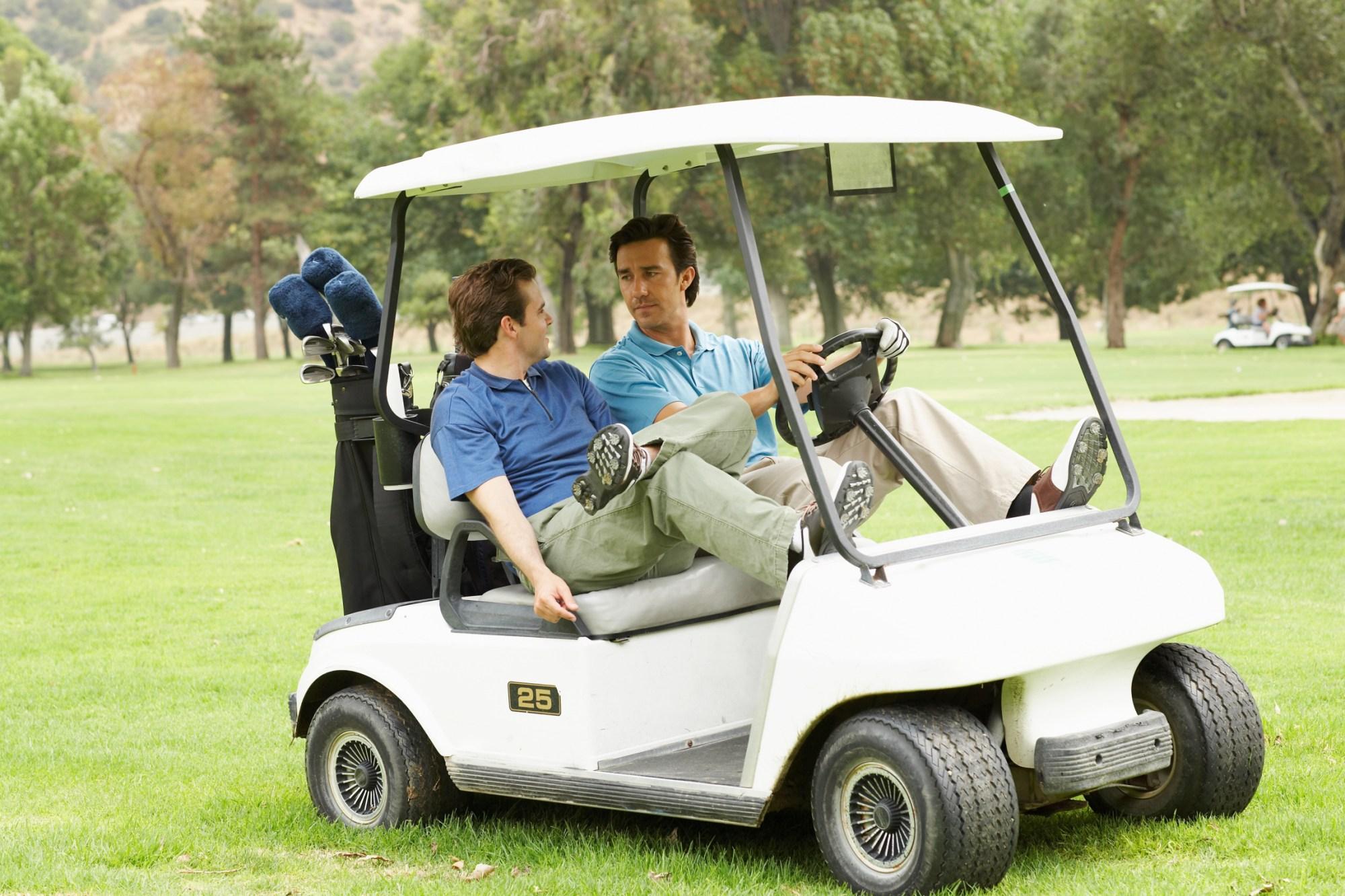 hight resolution of ruff amp tuff electric golf cart wiring diagram wiring diagram ez go electric golf cart wiring diagram