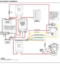 rv dual battery system wiring diagram wiring diagram boat dual battery wiring diagram [ 1019 x 1024 Pixel ]