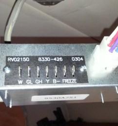 rv heat pump wiring diagram wiring library coleman rv air conditioner wiring diagram [ 1280 x 720 Pixel ]