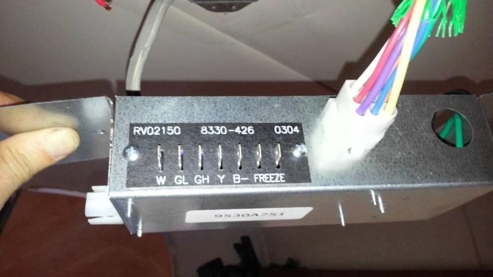 medium resolution of rv heat pump wiring diagram wiring library coleman rv air conditioner wiring diagram