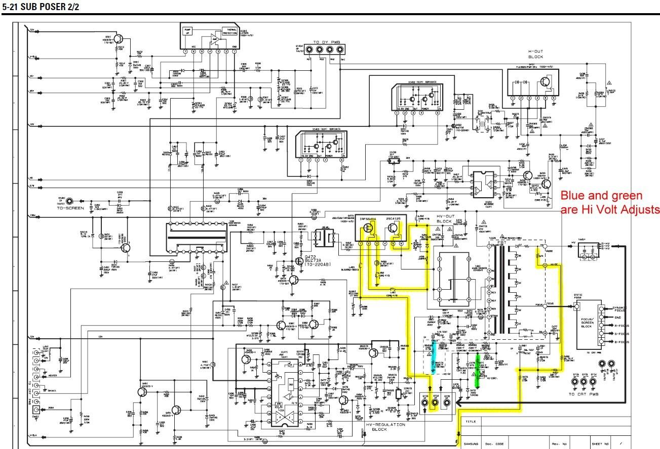 samsung dryer wiring diagram wiring diagram for a samsung dryer samsung dryer wiring schematic wiring diagram for a samsung dryer