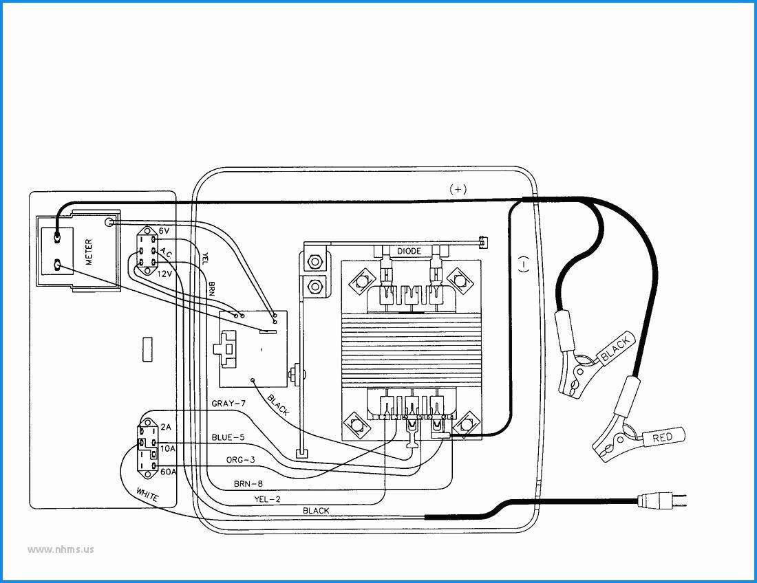 Schumacher Battery Charger Se Wiring Diagram